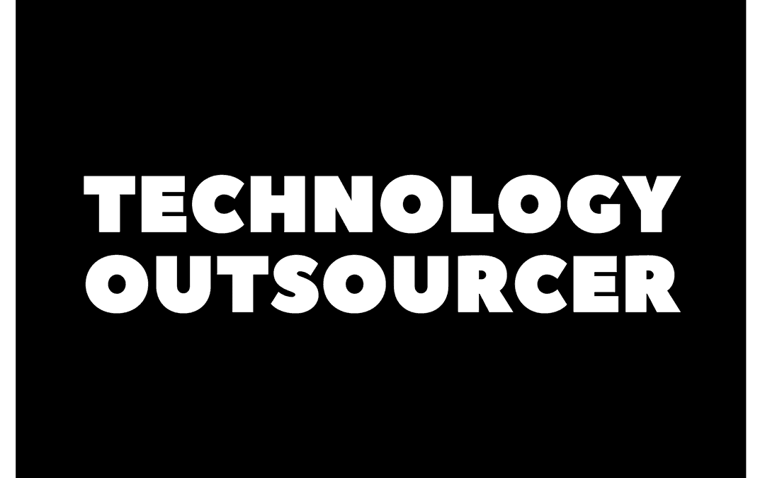 Technology Outsourcer