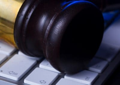 Report: Australia's Top Law Firms Lead the Way in the Use of Anti-Phishing Technologies