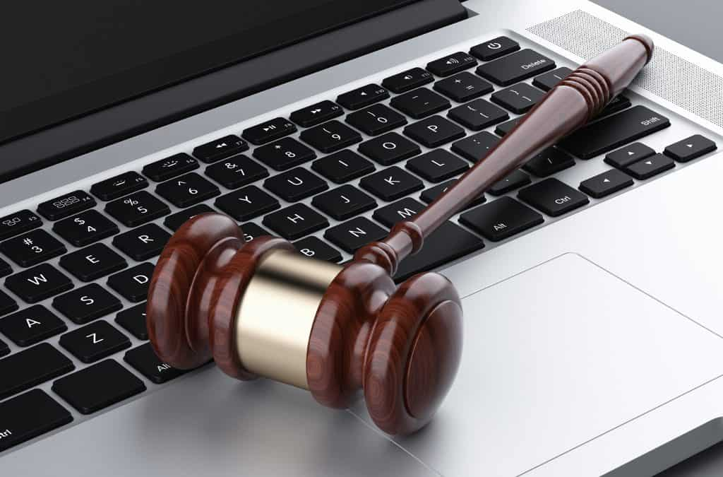 How to Protect Your Legal Practice from Payment Redirection Fraud