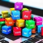 How Abandoned Domain Names Pose a Major Cyber Risk to Your Business