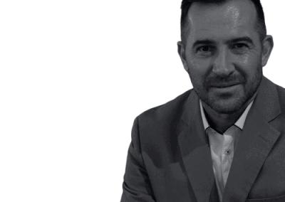Episode 5: Steve McLaughlin