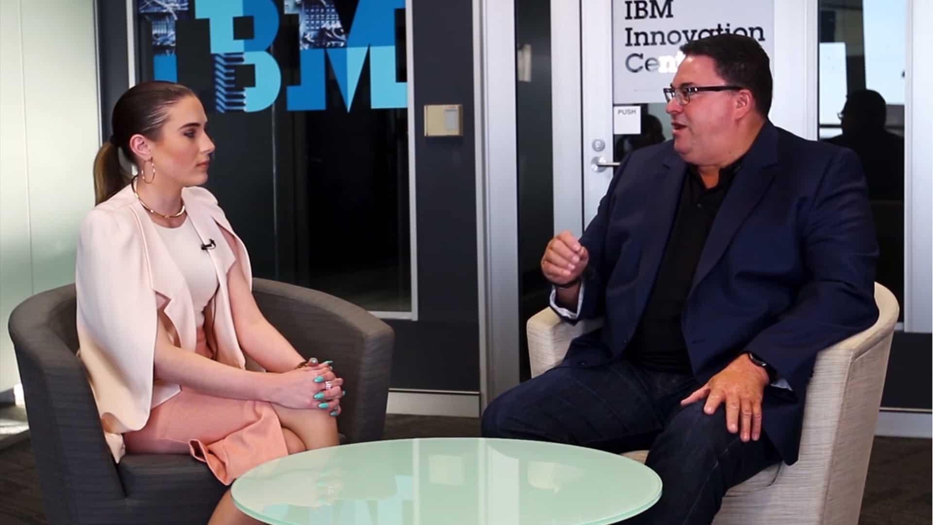 ibm-interview-kbtv