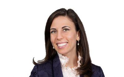Episode 13: Dr. Lydia Kostopoulos