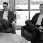 Episode 16: Dan Holman & Eric Flis