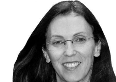 Episode 44: Dr. Alana Maurushat