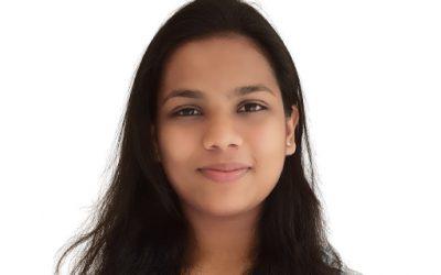 Episode 52: Kavika Singhal